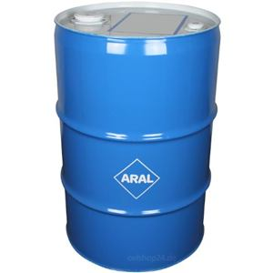 Aral Fluid HGS 80W  60 L