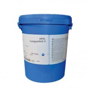 Aral Langzeitfett H  50 kg