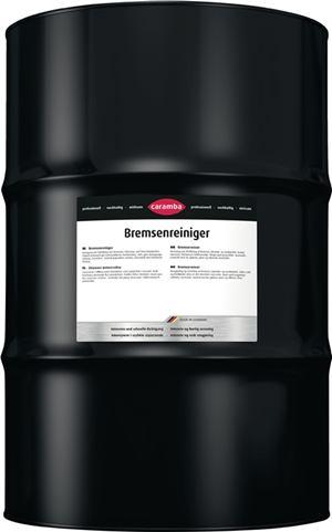 Caramba Bremsen-reiniger   60 L