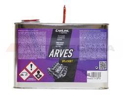 Carline ARVES-ARVA čistič 4L kanister