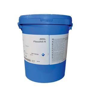 Aral Fließfett N  18 kg