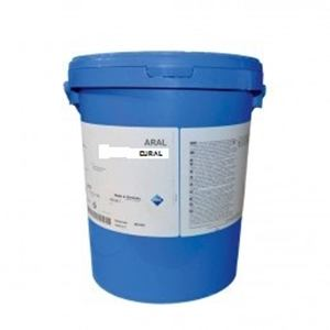 Aral EURAL Grease EP 2   25kg