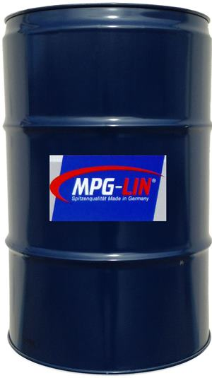 MPG-LIN Multitech Extra 10W-40  60 L