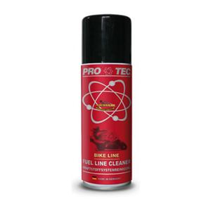 PRO-TEC Fuel Line CLEANER-BIKE  200 ml