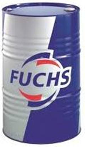 FUCHS Cytrac HSY 75W-90  205L