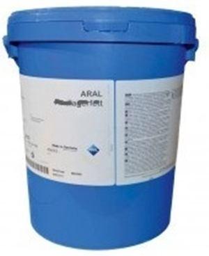 Aralub HLP 2  50 kg